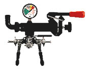 sprayvalve1480-3