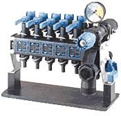 sprayvalve2660