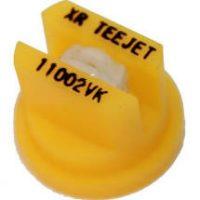 XRTeeJet110