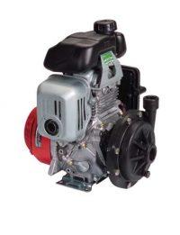 Gasoline Engine Driven - Centrifugal Pumps