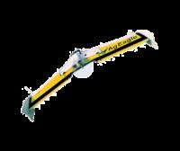 AgEagle RX60 UAV
