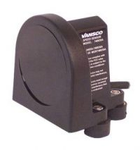 Vanco® Speed Sensor