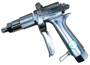 JD-9-Heavy Duty Spray Gun_Green Garde® Model