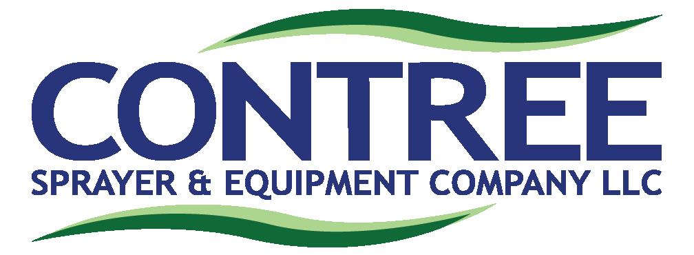 Contree Sprayer and Equipment Company LLC
